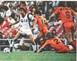 Fonte: cruyff.com
